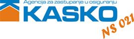 Kasko 021 – Životno osiguranje, Kasko osiguranje, Putno osiguranje…