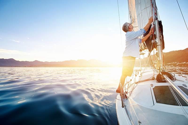 osiguranje plovnih objekata